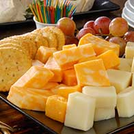 Cheese Party Platter