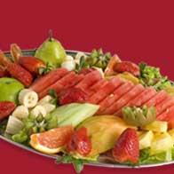 Fruit Party Platter