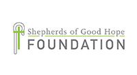 Shepherds Good Hope Foundation Logo