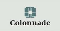 colonnade_logo