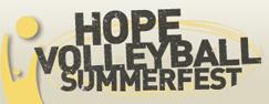 hope10_web_home_16col_header_copy