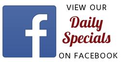 DailySpecials_2